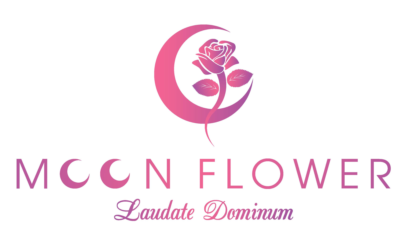 Shop hoa tươi MoonFlower tại Hà Nội nhận gửi điện hoa giao hoa tận nhà