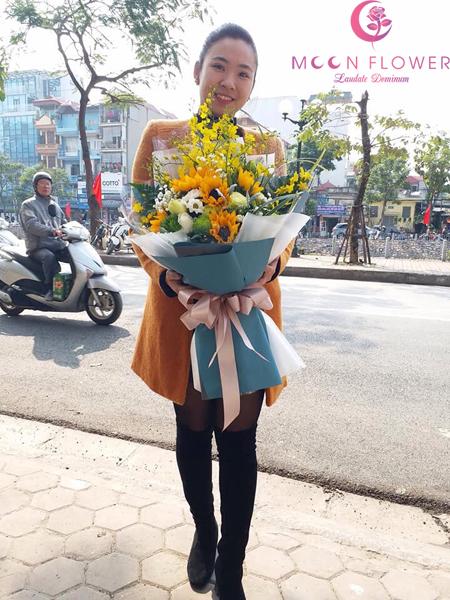 Ngọc Minh