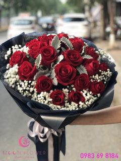 Bo- hoa-hong-do-dep-valentine