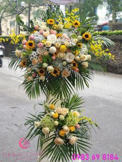 lang-hoa-tang-khai-truong-tai-ha-noi-gia-re-moonflower-ha-noi