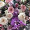gio-hoa-sinh-nhat-ha-noi-moonflowerhanoi.com-1
