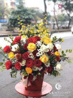 gio-hoa-sinh-nhat-ha-noi-moonflowerhanoi.com-16