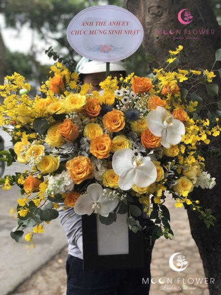 gio-hoa-sinh-nhat-ha-noi-moonflowerhanoi.com-27