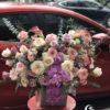 gio-hoa-sinh-nhat-ha-noi-moonflowerhanoi.com-3