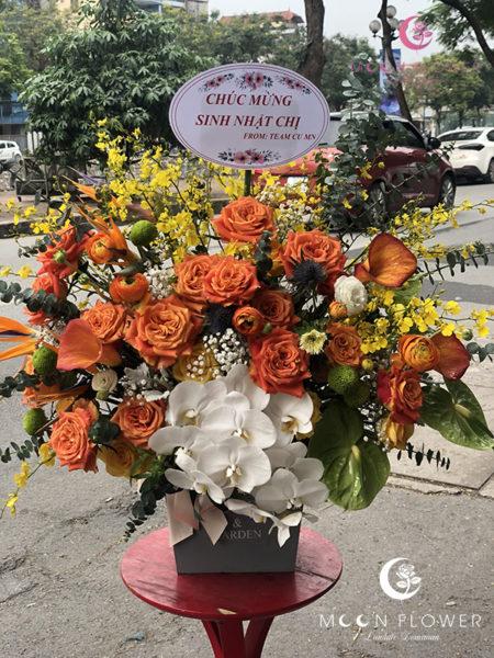 gio-hoa-sinh-nhat-ha-noi-moonflowerhanoi.com-6