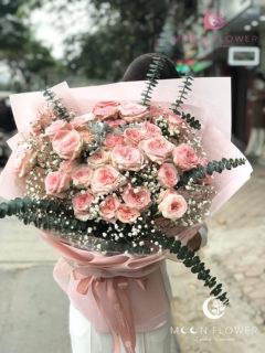 gio-hoa-sinh-nhat-ha-noi-moonflowerhanoi.com-8